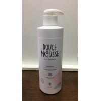 Liniment oléo-calcaire Douce Mousse, 250 ml