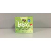 Crème Bobos bio 60g, Souris Verte