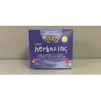 Herbozinc 120g, Souris Verte