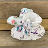 Bébé ô chaud 36-48 mois