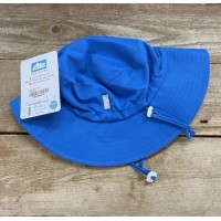 Chapeau Twinklebelle bleu royal, XL