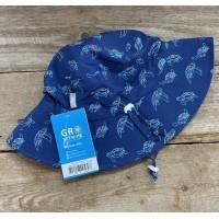 Chapeau Twinklebelle tortues, XL
