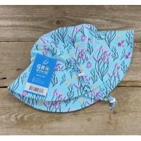 Chapeau Twinklebelle fleurs printemps, XL