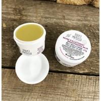 Pastilles hydrosolubles, 30 unités, The Unscented Company