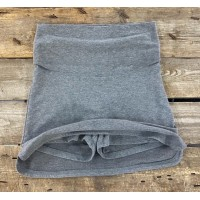 Jupe culotte Thyme, XS