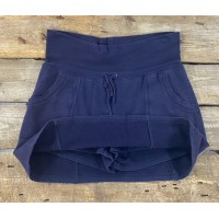 Jupe culotte Thyme, S
